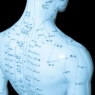 WHAT HEALTH ISSUES COULD BENEFIT FROM ACUPUNCTURE?