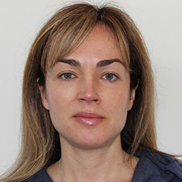 Anna Storey