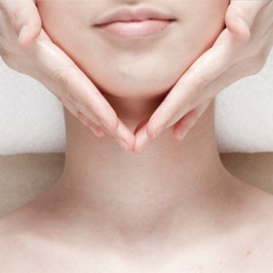 Facial Revitalisation