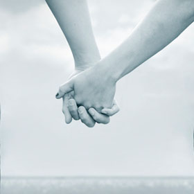 Relationship Counselling & Psychosexual Therapy