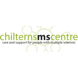 Chilterns MS Centre
