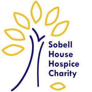 Sobell House