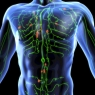 What is Manual Lymphatic Drainage (MLD) Therapy?