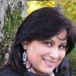 Nainesh Vasistha