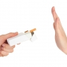 CAN ACUPUNCTURE HELP ME QUIT SMOKING?
