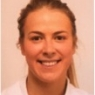 We would like to welcome Ebony Jacklin to our team of Osteopaths…