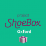 WE ARE COLLECTING TOILETRIES, DRY FOODS, AND SMALL PRESENTS AND TREATS FOR PROJECT SHOEBOX