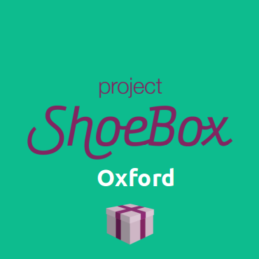 Can you help women and children in Oxfordshire refuges this Christmas..?