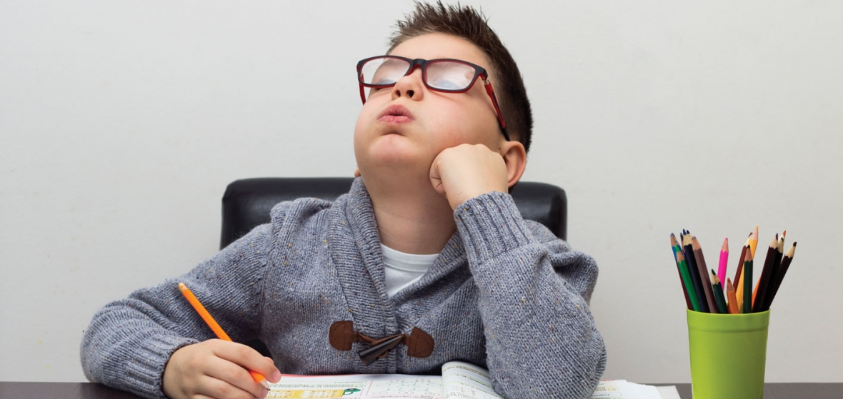Are Retained Reflexes holding you or your child back? Could Neurodevelopmental Therapy help?