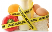 Food intolerance & sensitivity testing