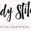 "Muddy Stiletto's Blogger, Hero, has named us her ""local go-to complementary clinic'…"