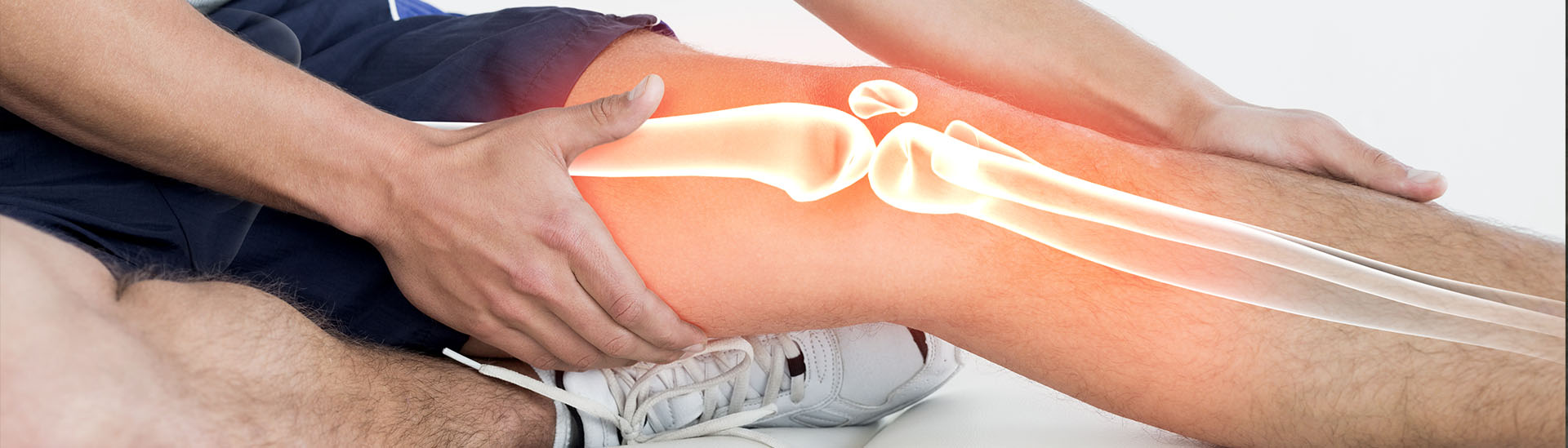 Treating injuries with Musculoskeletal Physiotherapy