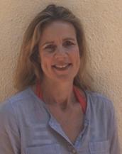 Deborah Amlot