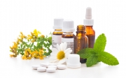 "Homeopathy – ""It has made a huge difference to our lives'"